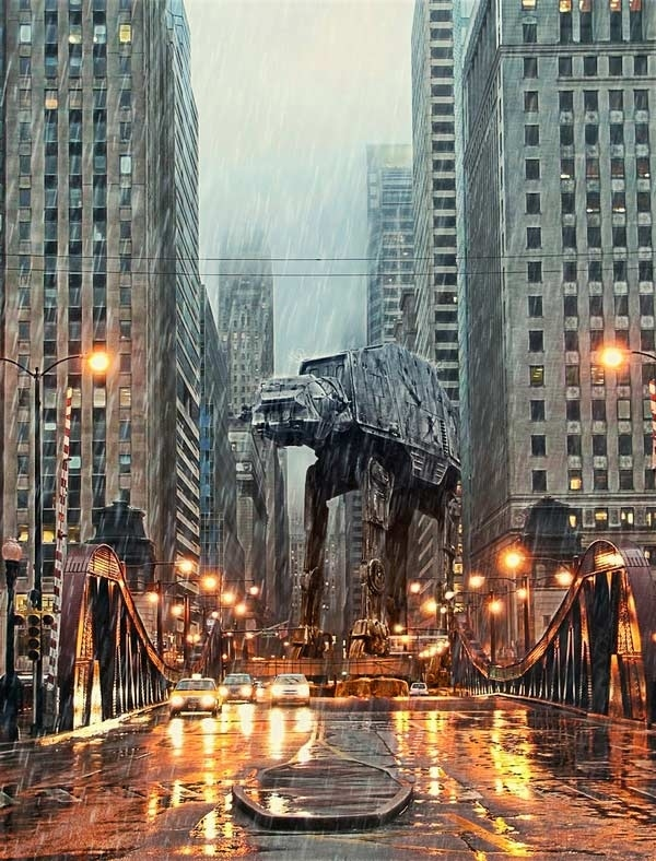 At-at-chicago