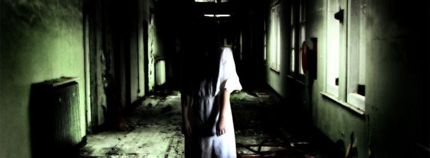 Ghost-Girl-horror-movies-7213893-1024-768