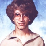 Young Andy Dick