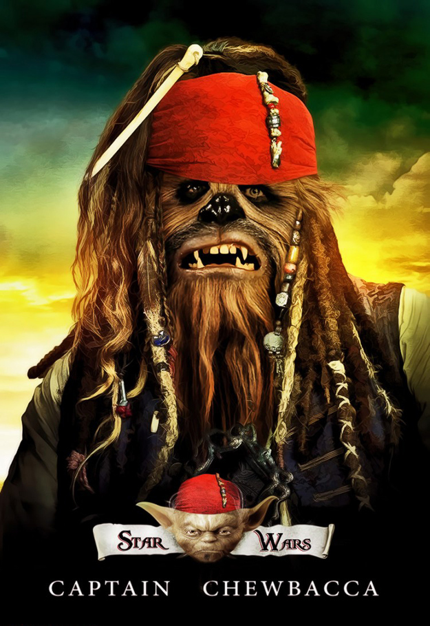 captain-chewbacca