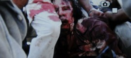 gaddafi-last-moments-video
