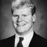 Young Jim Gaffigan
