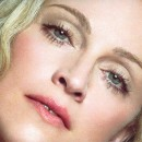 madonna-naked-new