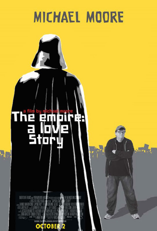 the-empire