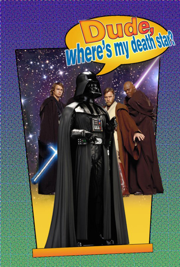 wheres-my-death-star