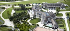 kim-dotcom-cars-arrest-mansion