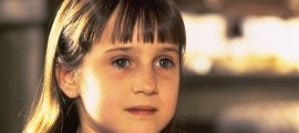 mara-wilson-looks-like-now